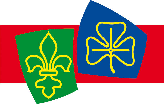 Fondation des homes scouts de Suisse