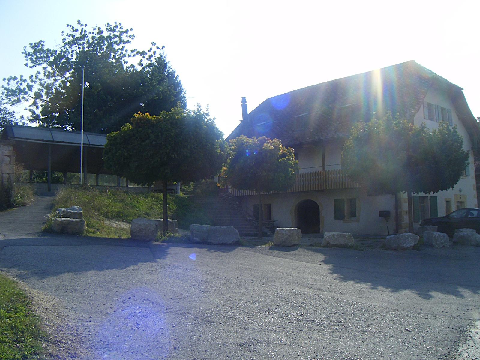 le_moulin_152